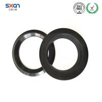 Wholesale Buy Engine Valve Stem Seal Set -Performance at Advance Auto Parts Oil Pump Oil Seal from china suppliers