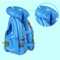 Wholesale Customized Kids Swimming Life Jacket,Baby Swimwear from china suppliers