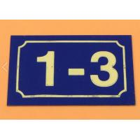 Wholesale Outdoor Vintage Retro Signs 29.5*29.5cm Wall Mounted Laser Cut Technical from china suppliers