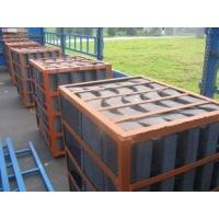Wholesale Pearlite Alloy Steel Castings from china suppliers