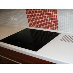 China Similar Corian Countertops kitchen on sale