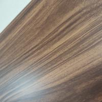 Wholesale Bended Wood Grain Aluminum Composite Panel For Exterior Building Roof from china suppliers