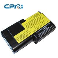 Wholesale Laptop Battery  T20 Series from china suppliers
