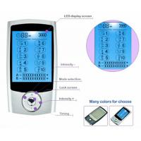 tens machine for abs