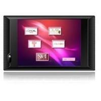 Wholesale 10 inch touch screen advertising player from china suppliers