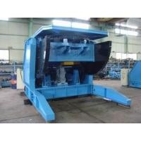 Wholesale WP15  Automatic Pipe Welding Positioners  Turning Table Motor Drive  Rotating  Tilting from china suppliers