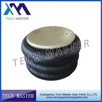 Wholesale 1 Year Warranty Industrial Pickup Air Bag Suspension For Firestone W01-358-8010 from china suppliers