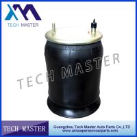 Wholesale Gas - Filled Air Bag Contitech 4159NP03 Rubber Phoenix Air Spring Truck Parts Alloy Piston from china suppliers