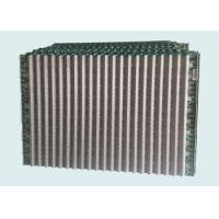 China High Quality API 120,140,160,Derrick FLC 2000/ 500 Wave Shaker Screens for Solid Control and Mud Cleaner Equipment for sale