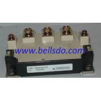 Wholesale Mitsubishi CM400YE2N-12F  igbt  transistor module from china suppliers