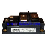 Wholesale SQD400BA60  igbt module from china suppliers