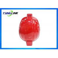 Wholesale High Protection 4G Wireless Device Real Time Easy Communication With Camera from china suppliers