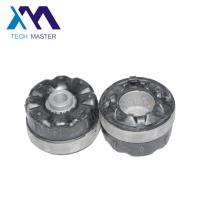 Wholesale Air Suspension Repair Parts for Mercedes W164  Air Top Mount OEM 1643206113 from china suppliers