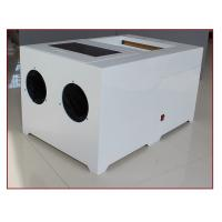 Wholesale Bright Room Film Washing Machine ,  Hdl-k14b Ndt X Ray Film Developer Machine from china suppliers