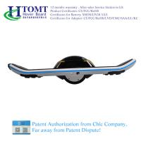 China 2016 Htomt Single Wheel Electric Skateboard One Wheel Electric Scooter for Sale on sale