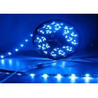 Battery Powered IP65 Flexible LED Strip Light For Led Walkway Lighting for sale