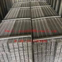 Wholesale high quality hot dip galvanized hi rib lath formwork building mesh factory from china suppliers