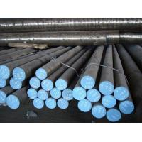 Wholesale A-2,1.2363,Tool Steel,Die Steel,Special Steel,Mould from china suppliers