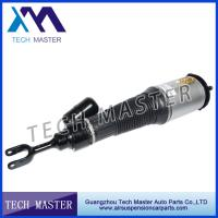 Wholesale Left Front Air Ride Suspension VW Phaeton Air Spring Strut 3D5616039 3D5616039 from china suppliers