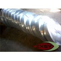 China Hot Rolling Aluminum Circle on sale