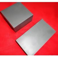 Wholesale AMS 4911 Titanium 6Al-4V Titanium Alloy Sheets and plates from china suppliers