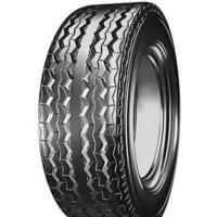 Buy cheap Trailer Tire7.00-15, 7.50-16, Trailer Tyre, Mobile Home Tire from wholesalers