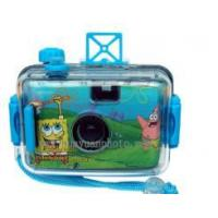 Wholesale underwater camera,waterproof camera,35mm camera from china suppliers