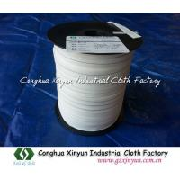 Wholesale 400 Meter Polyester Guide Tapes from china suppliers
