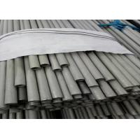 China Coild Tubing Stainless Steel Coil Tubing 3 / 4  Or 1 / 4 For Heat Exchanger Precision on sale