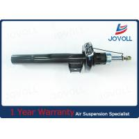 Wholesale Front Hydraulic Shock Absorber For Audi TT 8J0413031T from china suppliers