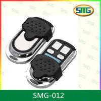Wholesale 433MHz Rolling Code Remote Control Wireless Remote Control Duplicator from china suppliers