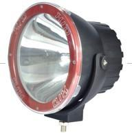 Wholesale HID Driving Light AS-3670 from china suppliers