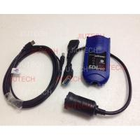 Quality Heavy duty tool for john deere diagnostic scanner for sale