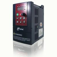Quality Mini AC Drive, Small Size AC Motor Drive, AC Motor Speed Controller for sale