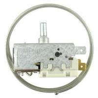 Wholesale Refrigerator Thermostat from china suppliers