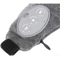 Wholesale wireless eye mask 3d training mask phone accessories mobile USA 2017 bluetooth sleep mask from china suppliers
