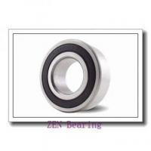 China 35 mm x 55 mm x 10 mm 35 mm x 55 mm x 10 mm ZEN 61907 ZEN Bearing on sale
