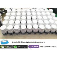 China 2,4- Dinitrophenol CAS 51-28-5 in Pills DNP the best medicine for Burning fat with 100pcs/bottle on sale