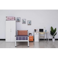 China L1900mm Twin Bunk Beds on sale