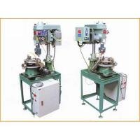 Wholesale Automatic drilling and tapping machine from china suppliers