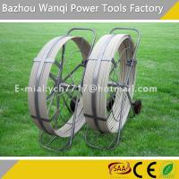 Wholesale Duct Hunter Length can be defined from china suppliers