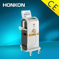 Wholesale Beauty Equipment Skin Rejuvenation IPL Hair Removal Machine RF Power 5 - 50w from china suppliers