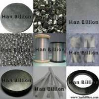 Quality Indium Products for sale