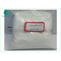 Wholesale Injectable Medical Muscle Building Steroids Proviron Mesterolone CAS 1424-00-6 from china suppliers