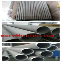 Wholesale hastelloy c4 c22 c276 pipe tube from china suppliers