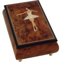 Wholesale metal trinket box from china suppliers
