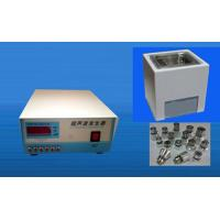 Wholesale VIVTIME Ultrasonic Medical Tools Generator  Ultrasonic Medical Devices Cleaning Machine from china suppliers