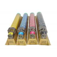 Wholesale Four Colors Ricoh Sp C430dn Toner 360g , Ricoh Color Toner 15000 Pages from china suppliers