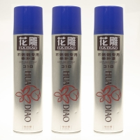 Wholesale Chrome Aerosol Spray Paint For Metal Stainless Steel from china suppliers