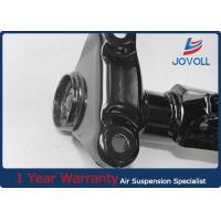 Quality W204 C63 Hydraulic Shock Absorber Accessories Strong Rubber Steel Material for sale